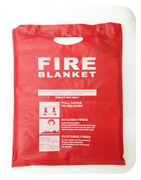 Fire Blanket ผ้ากันไฟ ป้องกันสะเก็ดไฟ  The Companion. Cheap Kitchen Cabinets Sydney. Off White Kitchen Cabinets With Glaze. Kitchen Cabinet Paint Ideas. Ikea Kitchen Cabinets Solid Wood. Crown Molding For Kitchen Cabinets. Light Birch Kitchen Cabinets. Habitat For Humanity Restore Kitchen Cabinets. How To Organize My Kitchen Cabinets