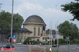 Post Köln Deutz : k ln messe deutz railway station cologne ~ Orissabook.com Haus und Dekorationen