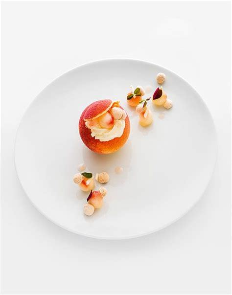 photo plat cuisine gastronomique 17 best ideas about plat gastronomique on
