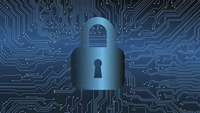 Security Computer Cybersecurity Wikipedia Wiki