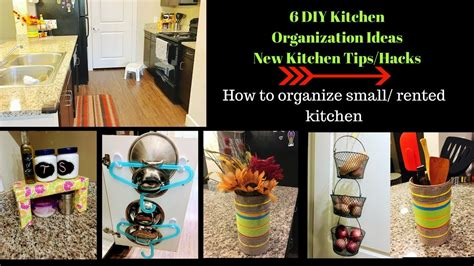 how to organise kitchen storage easy no cost kitchen organization ideas kitchen 7293
