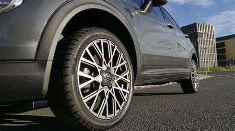 fiat  test jeep renegade auf italienisch autogefuehl
