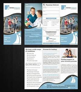 Marketing Brochure Samples Physiotherapy Brochures 47 Best Physical Therapy Mobile