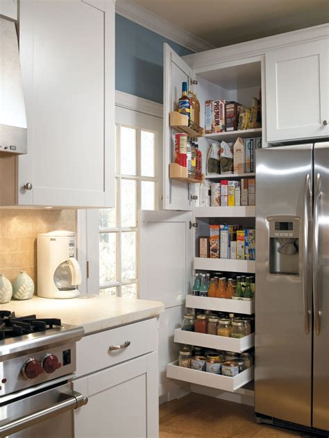 short kitchen pantry cabinet 17 best images about storage solutions on pinterest base
