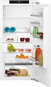 Günstige Kühlschränke Mit Gefrierfach : bauknecht integrierbarerer einbauk hlschrank mit ~ A.2002-acura-tl-radio.info Haus und Dekorationen