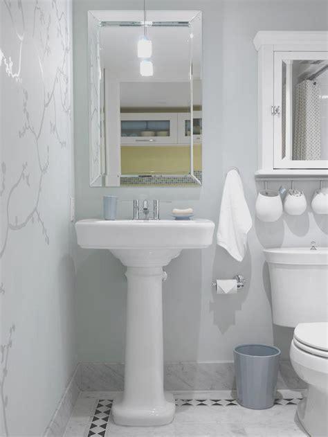 fresh small bathroom ideas   creative maxx