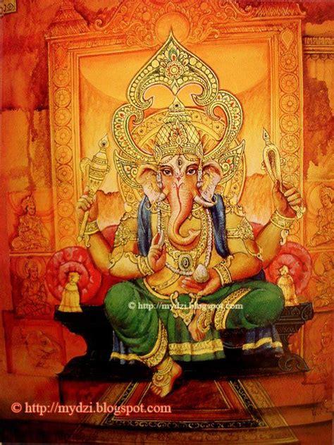 1000 about hindu goddes on krishna shiva and hindus