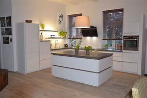 Küche Beton Arbeitsplatte : arbeitsplatte k che beton preis haus ideen ~ Sanjose-hotels-ca.com Haus und Dekorationen