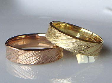 Cabinet Traverso by Ahoui Rakuten Global Market K18 Gold Metal Ring