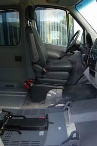 Vibration Voiture En Roulant : dans le fauteuil roulant c t du conducteur mees mobility center ~ Gottalentnigeria.com Avis de Voitures