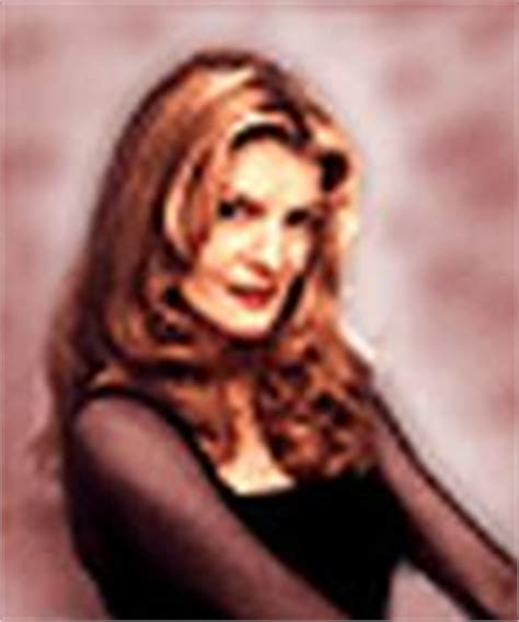 rene russo relationships avraam russo i do not have right to talk about out