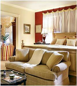 The Best 100+ Entracing Furniture For Bay Window Image