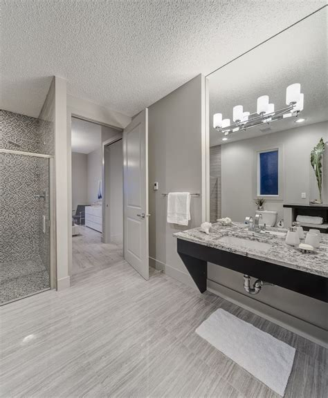 pin  michelle mardos  showhome  cromwell accessible bathroom design accessible
