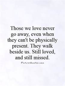 lost loved ones quotes sayings lost loved ones picture quotes