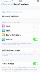 App Store Land ändern : apple id faq zum erstellen wechseln und l schen des benutzerkontos mac i ~ Markanthonyermac.com Haus und Dekorationen