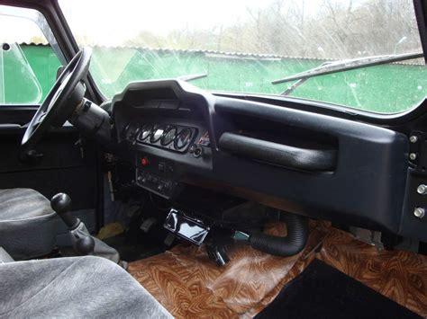 uaz hunter interior 2008 uaz hunter for sale 2400cc diesel manual for sale
