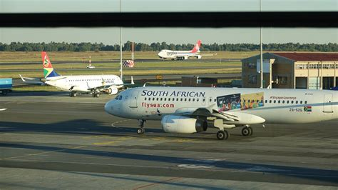 Searching for mango flights from cape town to johannesburg? Review of Mango flight from Johannesburg to Cape Town in ...