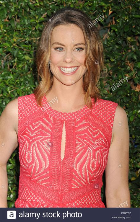 actress ashley williams ashley williams us film actress in august 2015 photo