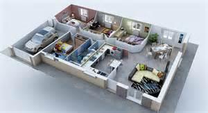 plan maison gratuit en ligne 3d maison moderne - Logiciel 3d Maison Gratuit En Ligne