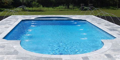 jandy deck jets water features deck jets for swimming pools images