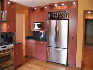 Fabulous european style kitchen cabinets images designs for European kitchen cabinets
