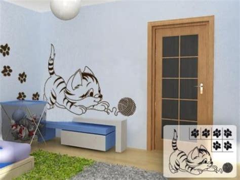 Babyzimmer Selber Malen by Bilder F 220 R Babyzimmer Selber Malen Decoraiton