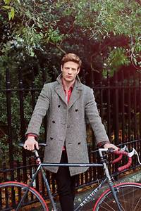 James Norton interview my favourite thing Celebrity