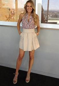 Cream A-line leather skirt from Viparo Clothing Co. in Australia | My Style | Pinterest ...