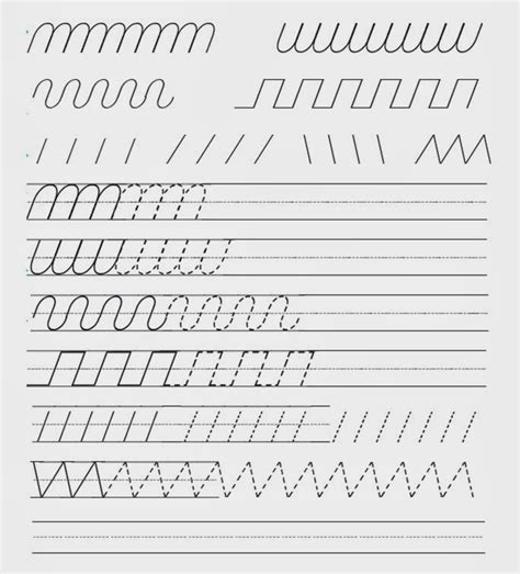 Cursive Writing Paper Template by Cursive Writing Paper Template Search Results Calendar