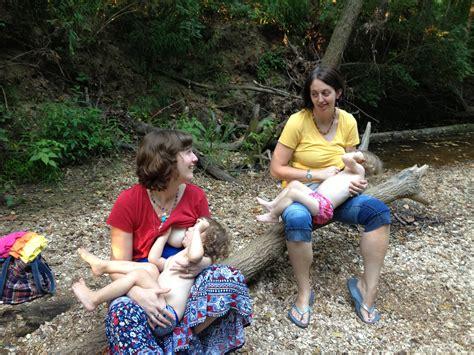 Tuesday Tidbits Breastfeeding Research Talk Birth