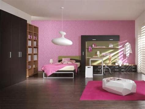 chambre ado fille 16 ans moderne merveilleux chambre d ado fille 12 ans 5 chambre pr233