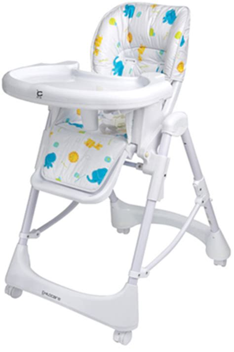 free baby manuals childcare hi lo highchair