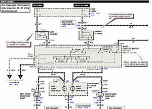 Ford F 350 Abs Wiring Diagram