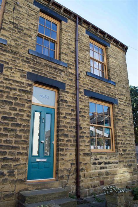 victorian windows victorian style sash windows quickslide