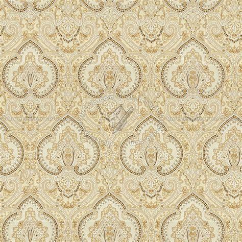 damask wallpaper texture seamless