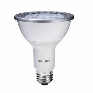 Philips w equivalent daylight k par l dimmable