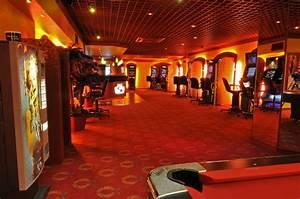 Action Würselen öffnungszeiten : spielothek casino royal walburgisstr 16 werl ~ Buech-reservation.com Haus und Dekorationen