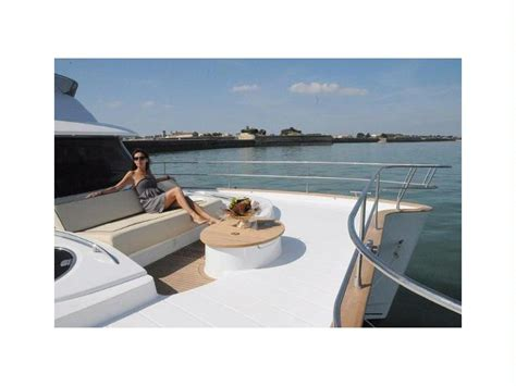 Queensland 55 Power Catamaran For Sale by Fountaine Pajot Queensland 55 New For Sale 97544 New