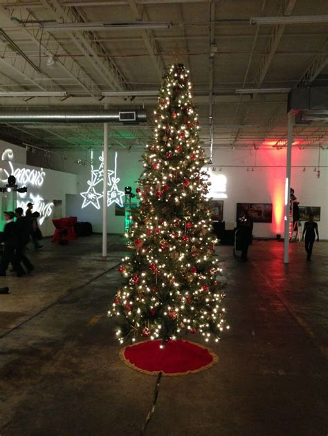 1000 images about christmas tree rentals atlanta on pinterest