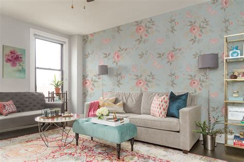 idea by miss kj on perfecto shabby chic living room