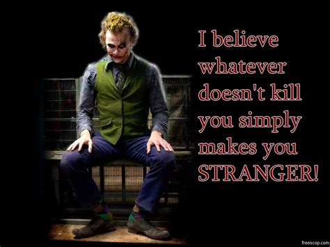 Jokers Quotes Tagalog
