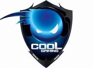 Videos - cooL Gaming