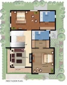 bungalow style floor plans bungalow house plans bungalow map design floor plan india