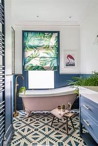 Bathroom, Decor, Inspiration, Ideas, And, Photos