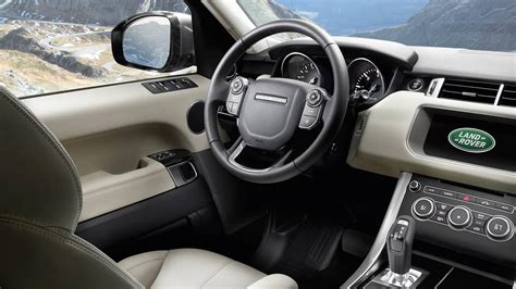 land rover interior 2017 learn more about the 2017 land rover range rover sport