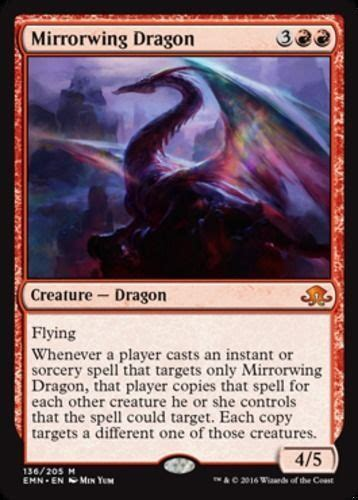 dragonmaster outcast deck standard 104 best images about magic the gathering on