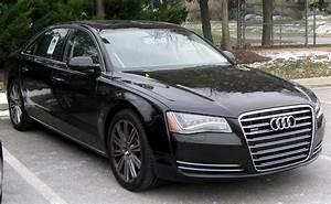 Audi A8 2010 : file 2011 audi a8 12 22 2010 ~ Medecine-chirurgie-esthetiques.com Avis de Voitures