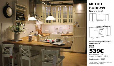 photos cuisine ikea photos cuisines ikea cuisine applad u2013 ikea cuisine
