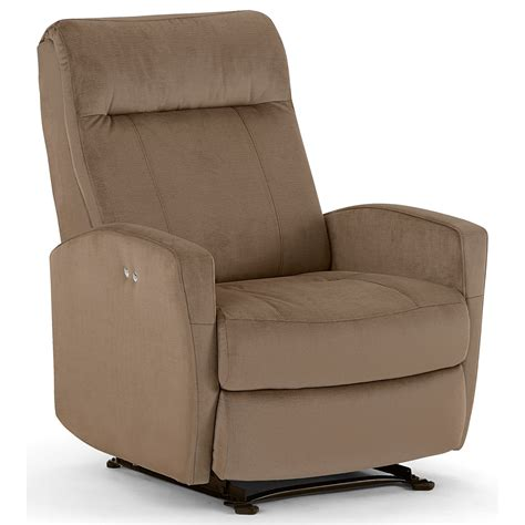 Space Saver Recliner by Best Home Furnishings Costilla 2ap34 Space Saver Recliner