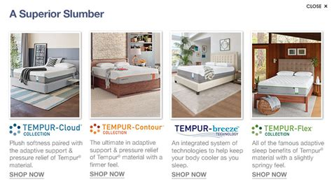 adjustable base   reset tempurpedic adjustable base
